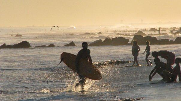 surf2MikeTownsend